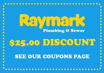 $25 discount coupon